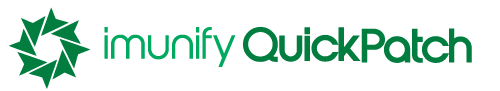 Imunify: QuickPatch