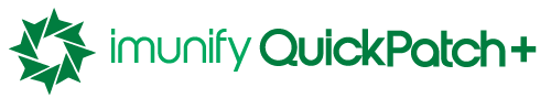 Imunify: Quickpatch+
