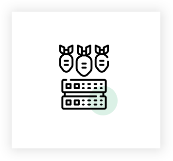 Imunify360-ddos