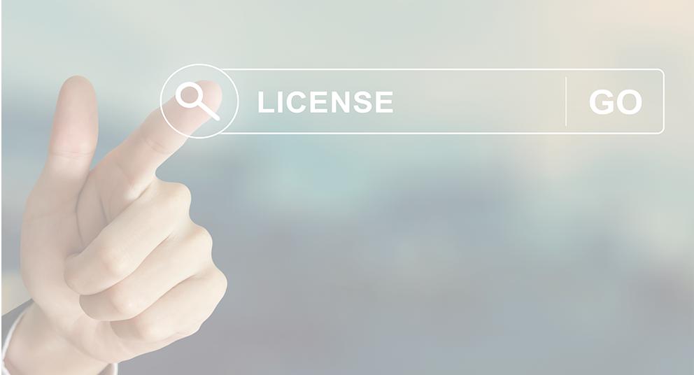 Imunify360-license