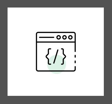 Imunify360 - malicious script