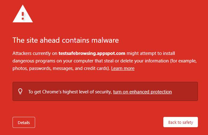 Imunify360-malware