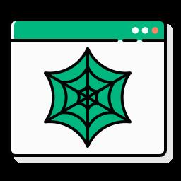 Imunify360-web
