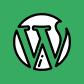 Imunify360-wordpress