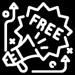 Imunify360-free