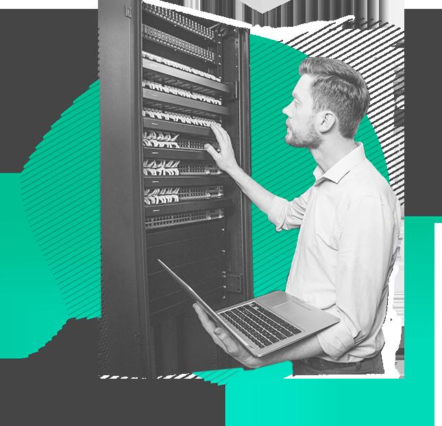 Imunify360-server-inspection