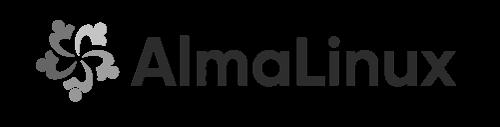 Imunify360-almalinux-grey